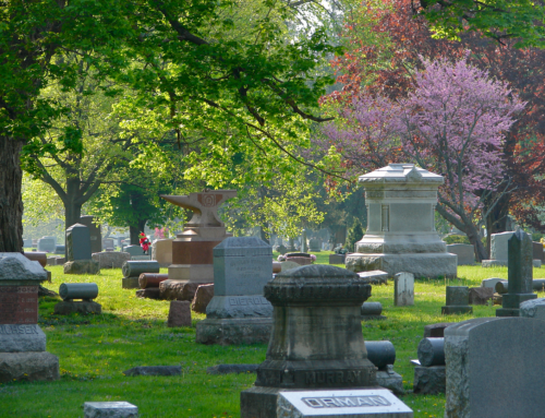 Key Things To Know Before Choosing A Headstone Or A Monument